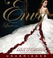 Envy - Anna Godbersen