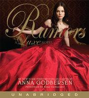 Rumors - Anna Godbersen