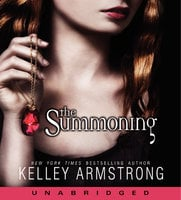 The Summoning - Kelley Armstrong