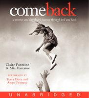 Come Back - Claire Fontaine, Mia Fontaine