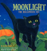 Moonlight - Cynthia Rylant