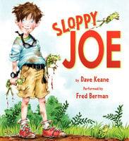 Sloppy Joe - Dave Keane
