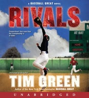 Rivals - Tim Green