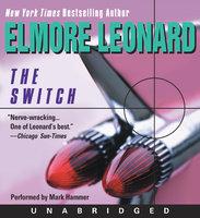 The Switch - Elmore Leonard