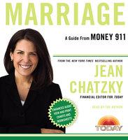Money 911: Marriage - Jean Chatzky