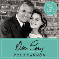 Dear Cary - Dyan Cannon