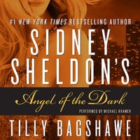 Sidney Sheldon's Angel of the Dark - Sidney Sheldon, Tilly Bagshawe