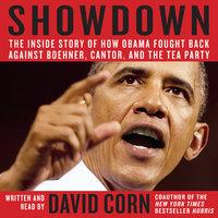 Showdown - David Corn