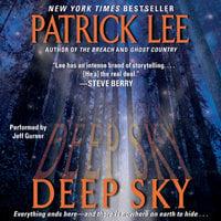 Deep Sky - Patrick Lee
