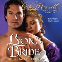 Lyon's Bride: The Chattan Curse - Cathy Maxwell