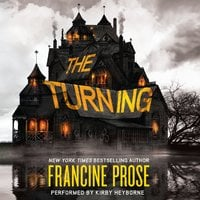 The Turning - Francine Prose