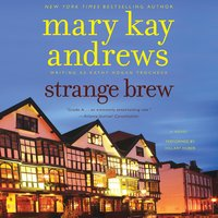 Strange Brew - Mary Kay Andrews