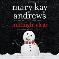 Midnight Clear - Mary Kay Andrews