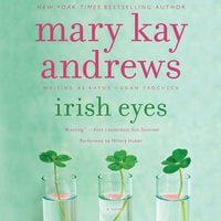 Irish Eyes - Mary Kay Andrews