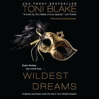 Wildest Dreams - Toni Blake
