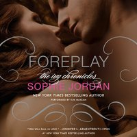 Foreplay - Sophie Jordan