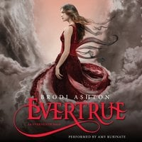 Evertrue - Brodi Ashton