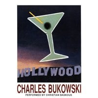 Hollywood - Charles Bukowski