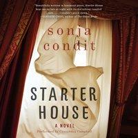 Starter House - Sonja Condit