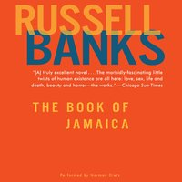 Book of Jamaica - Russell Banks