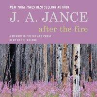 After the Fire - J.A. Jance