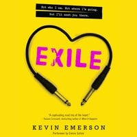 Exile - Kevin Emerson