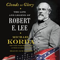 Clouds of Glory - Michael Korda