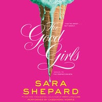 The Good Girls - Sara Shepard