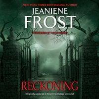 Reckoning - Jeaniene Frost