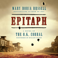 Epitaph - Mary Doria Russell
