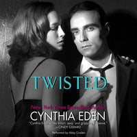 Twisted - Cynthia Eden