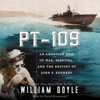 PT 109 - William Doyle