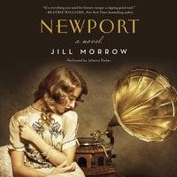 Newport - Jill Morrow