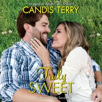 Truly Sweet - Candis Terry