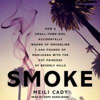 Smoke - Meili Cady