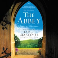 The Abbey - James Martin