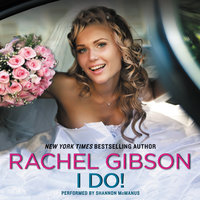 I Do! - Rachel Gibson
