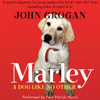 Marley - John Grogan