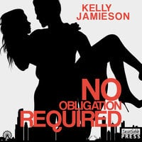 No Obligation Required - Kelly Jamieson