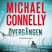 Övergången - Michael Connelly