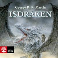 Isdraken - George R.R. Martin
