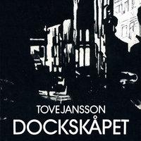 Dockskåpet - Tove Jansson