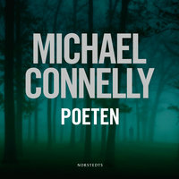 Poeten - Michael Connelly