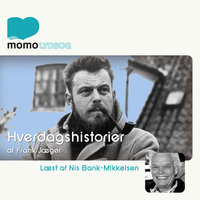 Hverdagshistorier - Frank Jæger