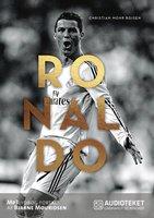 Ronaldo - Christian Mohr Boisen