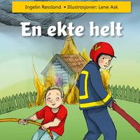 En ekte helt - Ingelin Røssland