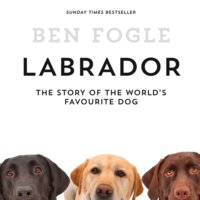 Labrador: The Story of the World's Favourite Dog - Ben Fogle