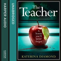 The Teacher - Katerina Diamond