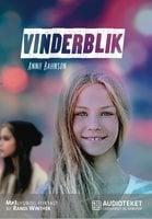 Vinderblik - Annie Bahnson