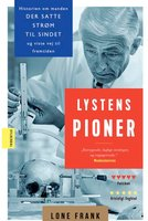 Lystens pioner - Lone Frank